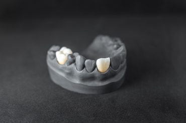 Dentocare